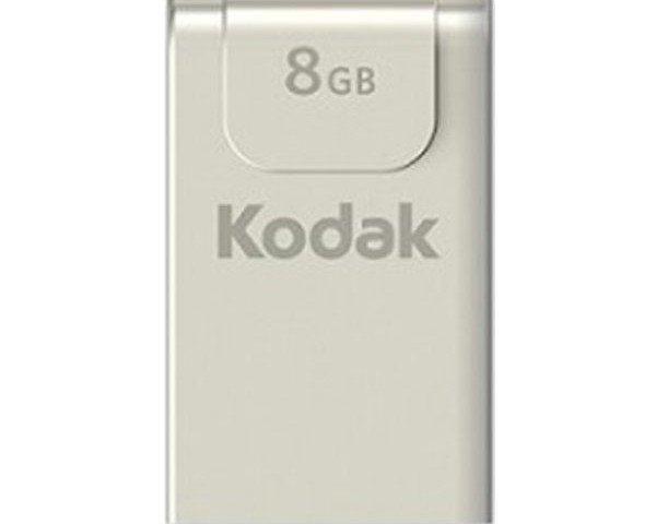 فلش مموری Emtec Kodak K702 8GB