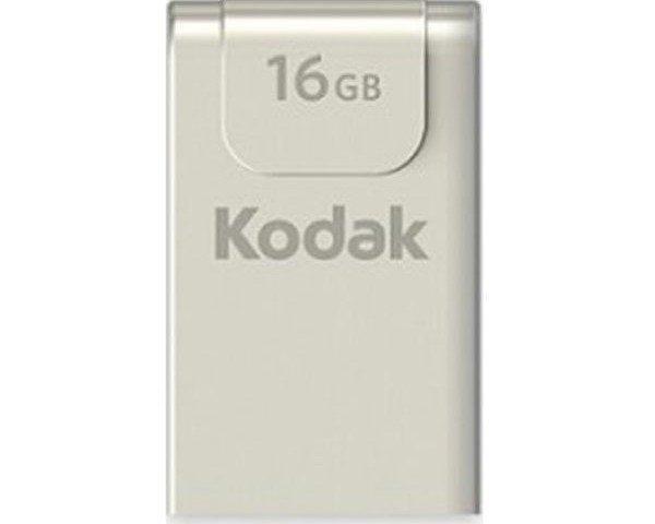 فلش مموری Emtec Kodak K702 16GB