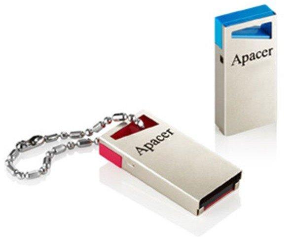 فلش مموری Apacer AH112 32GB