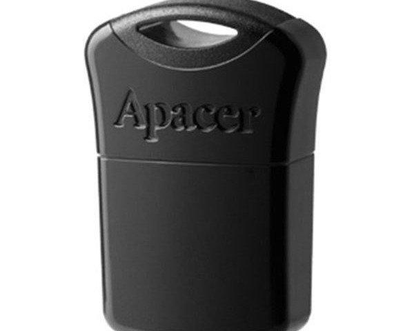 فلش مموری Apacer AH116 16GB