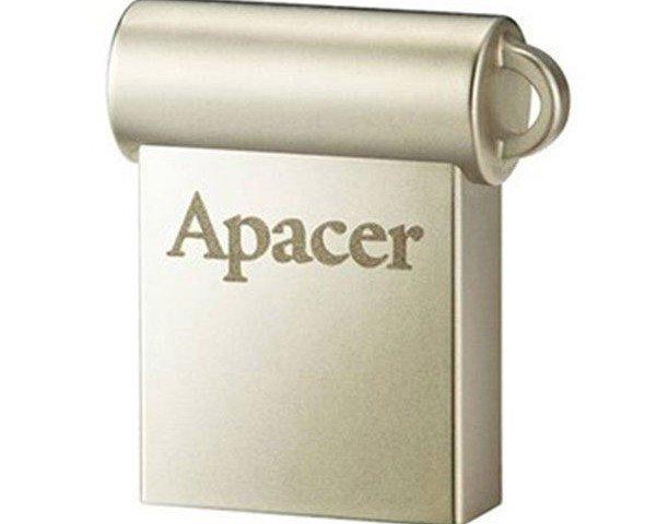 فلش مموری Apacer AH113 8GB