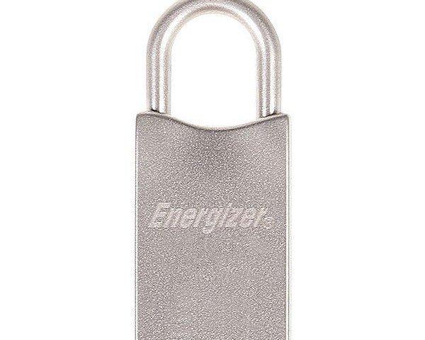 فلش مموری Energizer Hightech 8GB