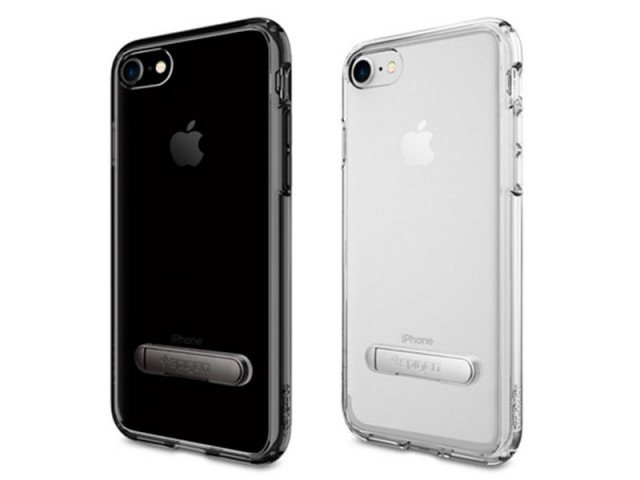 قاب محافظ اسپیگن Spigen Ultra Hybrid S Case For Apple iPhone 7