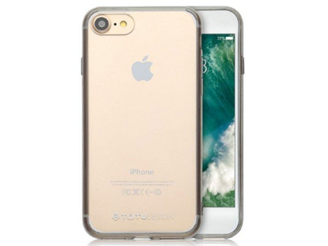 قاب محافظ توتو Totu Fariy Series For iphone 7