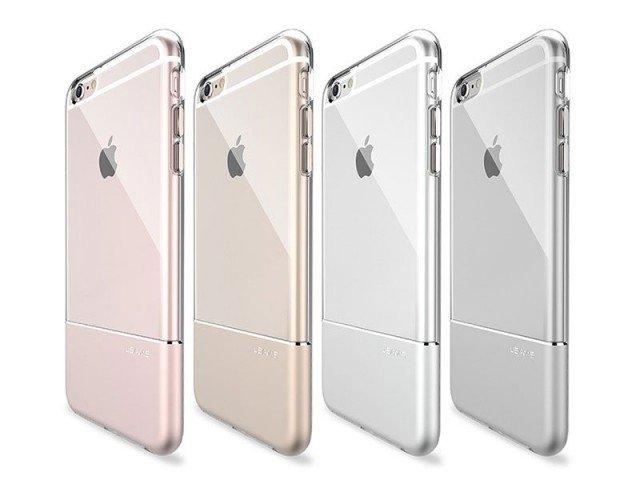 قاب محافظ یوسامس Usams Ease Series For iphone 7