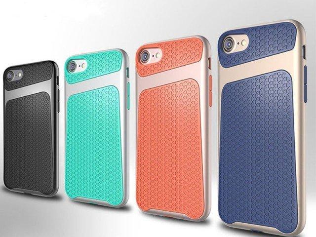 قاب محافظ یوسامس Usams Knight Case Apple iphone 7