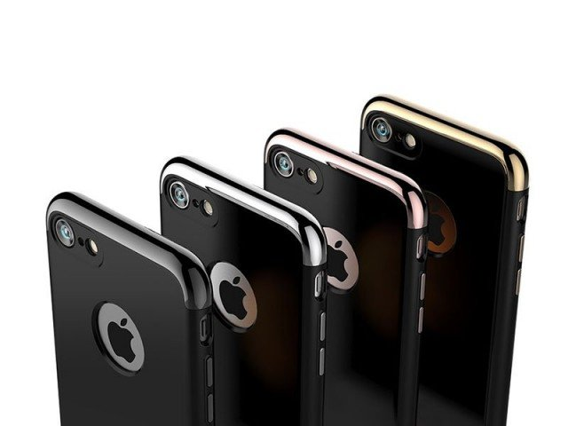 قاب محافظ یوسامس Usams Genius Series For Apple iPhone 7