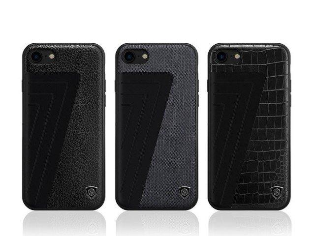 قاب محافظ نیلکین Nillkin Hybrid Case For Apple iPhone 7