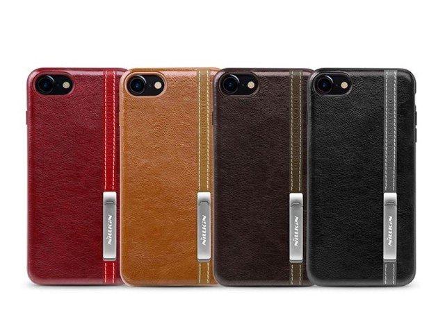 قاب محافظ نیلکین Nillkin Phenom Case For Apple iphone 7