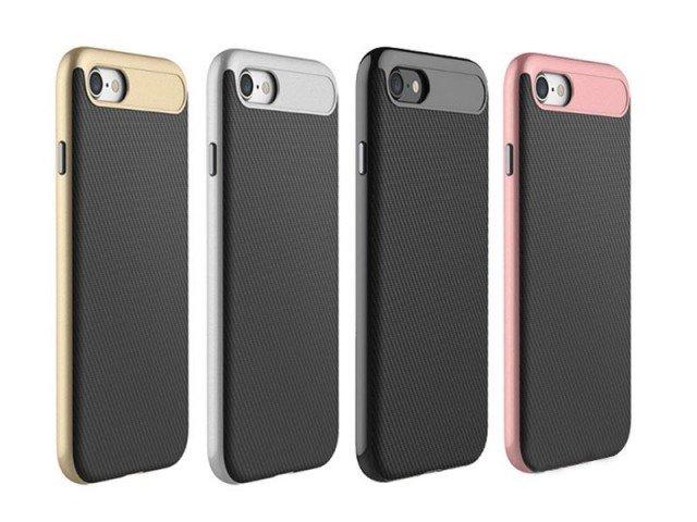 قاب محافظ راک Rock Vision Series For Apple iPhone 7
