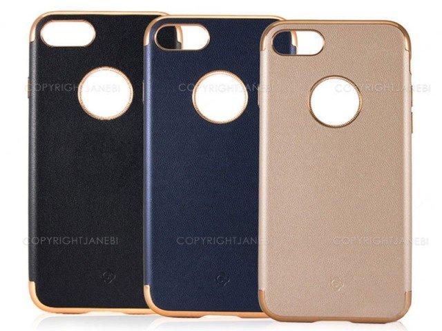 قاب محافظ توتو Totu Design Wen Series Case For Apple iPhone 7