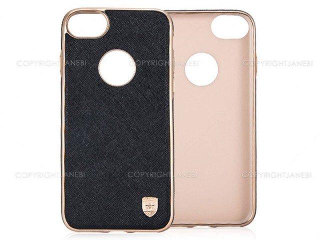 قاب محافظ آیفون MeePhong Creative Case For Apple iPhone 7