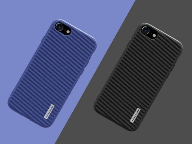 قاب محافظ نیلکین Nillkin ETON Case For Apple iphone 7