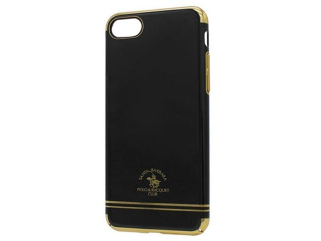 قاب محافظ آیفون Santa Barbara Polo & Racquet Gatsby Case For iPhone 7