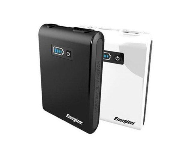 پاور بانک انرجایزر Energizer XP8000A