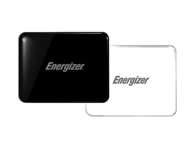 پاور بانک انرجایزر Energizer XP2005