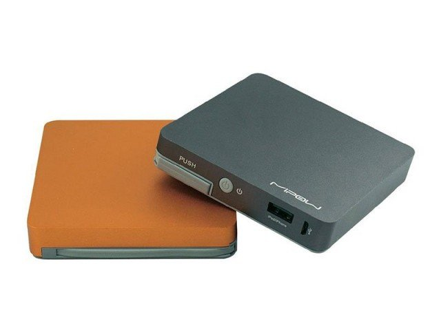 پاور بانک میپو Mipow SP8000M Power Bank