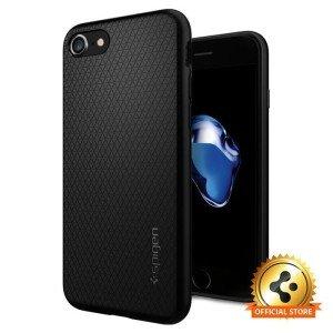 قاب ضد ضربه اسپیگن آیفون Spigen Liquid Armor Apple iPhone 7