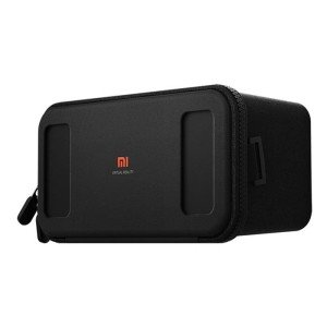 هدست واقعیت مجازی Xiaomi VR Headset