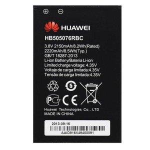 باتری گوشی هواوی Huawei Ascend G700