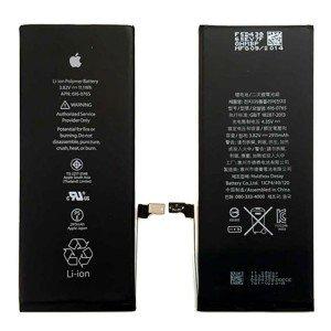 باتری گوشی اپل Apple iphone 6s Plus