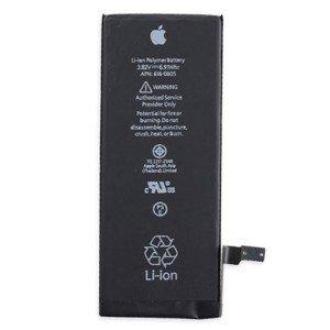باتری گوشی اپل Apple iphone 6s