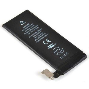 باتری گوشی اپل Apple iphone 4