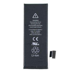 باتری گوشی اپل Apple iphone 5s