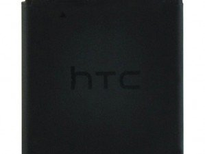 HTC Desire 300 original battery