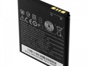 HTC Desire 510/601/320/700/E1 603e original battery