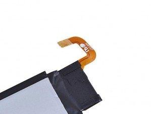 Samsung Galaxy S6 Edge original battery