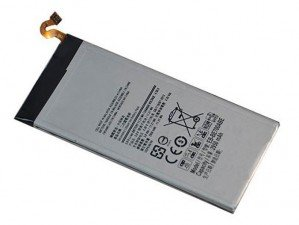 Samsung Galaxy E7 original battery