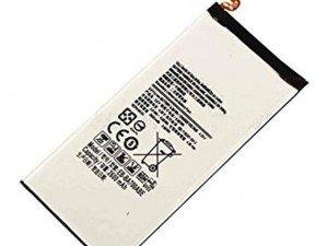 باتری گوشی سامسونگ Samsung Galaxy A7