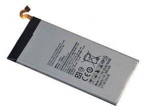 Samsung Galaxy A7 original battery