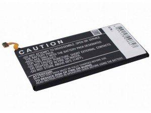 باتری گوشی سامسونگ Samsung Galaxy A3