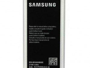 باتری گوشی سامسونگ Samsung Galaxy S5 Mini