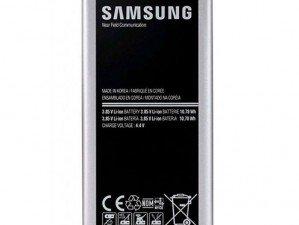 Samsung Galaxy S5 Mini original battery