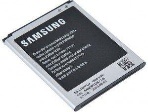 باتری گوشی سامسونگ Samsung Galaxy S3 Mini