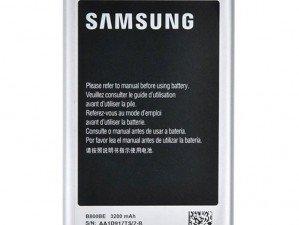 Samsung Galaxy Note 3 original battery