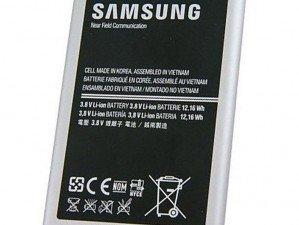 باتری گوشی سامسونگ Samsung Galaxy Note 3