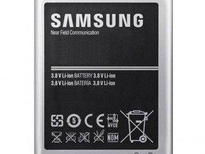 باتری گوشی سامسونگ Samsung I9500 Galaxy S4