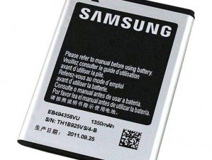 باتری گوشی سامسونگ Samsung Galaxy Ace
