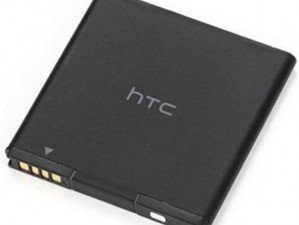 باتری گوشی اچ تی سی HTC Sensation XE