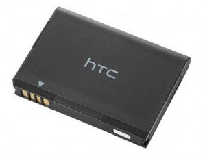 HTC ChaCha original battery