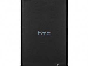 HTC Desire S original battery