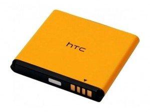 باتری گوشی اچ تی سی HTC HD Mini