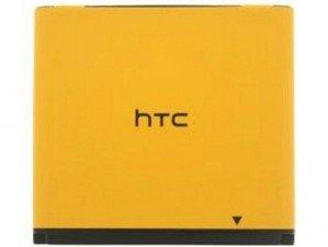 HD Mini original battery
