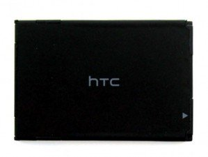 HTC Touch PRO2 original battery