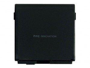 باتری گوشی اچ تی سی HTC Magic