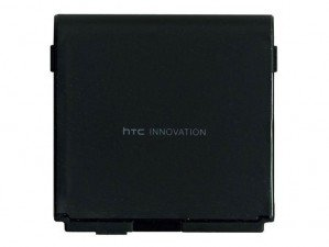 HTC Magic original battery